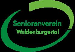 Seniorenverein Waldenburgertal