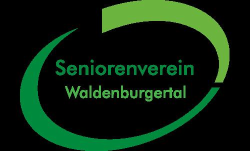 Senioren Waldenburgertal